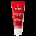 Weleda Crema de manos regeneradora de granada 50 ml