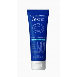 Avene Men Fluid Hydra After Shaving 75 ml