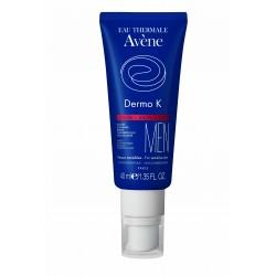 Avene Men Dermo k Anti-Folliculitis Care 40 ml