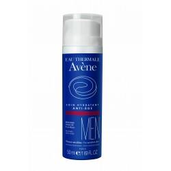 Avene Männer Anti-Age Care 50 ml