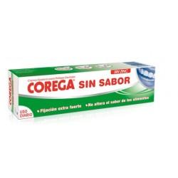 Corega Extra forte fissaggio insapore 40G