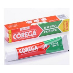 Corega Extra Strong Fixation 70G