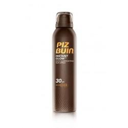 Piz Buin a spruzzo istantanea di luce solare Fps 30 ad alta protezione 150 ml