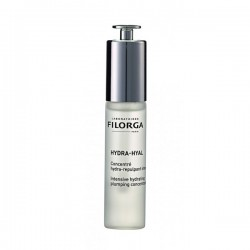 Filorga Hydra-hyal  hidratante intensivo 30 ml