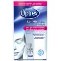 Optrex actimist ojos secos e irritados 10 ml