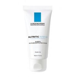 Die Roche Posay Nutritic Intense Cream 50 ml