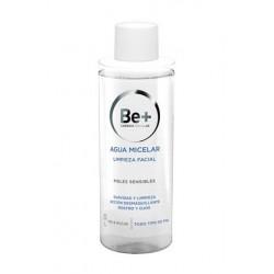 Be+ Micellares Wasser 200 ml