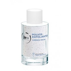 Be+ Exfoliating Powder 30 ml