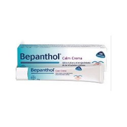 Bepanthol Calm Cream 20 gr