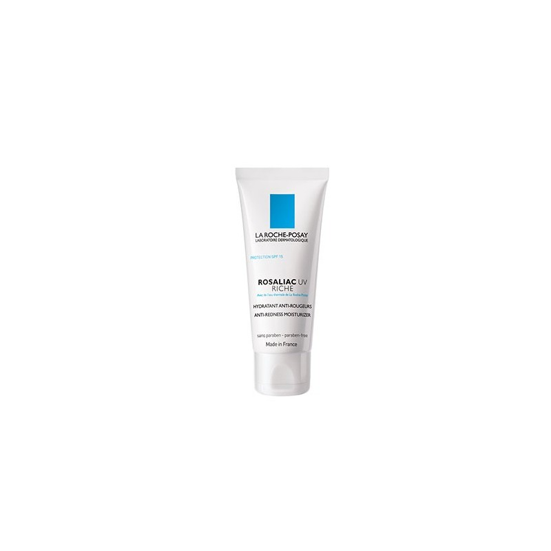 LA ROCHE- POSAY ROSALIAC UV RICHE 40 ml