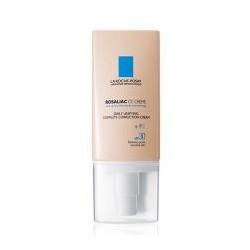 The Roche Posay Rosaliac CC Cream SPF30 50 ml