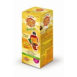 Juanola Jalea Real niños apetito 150 ml