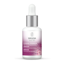 Weleda sérum de Onagra 30 ml