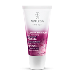 Weleda Evening Primrose Cream 30 ml
