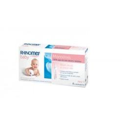 Renomero bambino monodose 20 o 5 ml