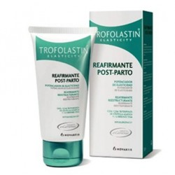 Trofolastina post partum 200 ml