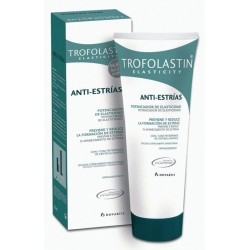 Trofolastin Antiestrien 250 ml