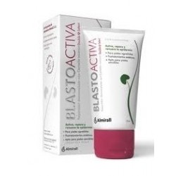 Blastoactiva Cream 50 ml