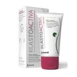 crema Blastoactiva 50 ml