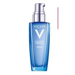 Vichy Aqualia ThermalSerum 30 ml