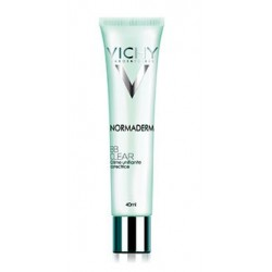 Vichy Normaderm bb Clear 40Ml