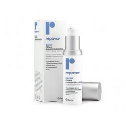 Repavar Oilfree Crema Dermoreparadora 30 ml