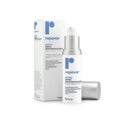 Repairing Oilfree Dermorrepairing Cream 30 ml