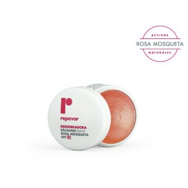 Repave Otc Nose Balm Lips 10 ml