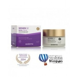 Sesderma Sesgen 32 Cellular Activating Cream 50Ml
