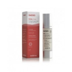 Sesderma Reaffirmantes Daeses Facial Firming Gel Cream 50 ml.