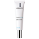 La Roche Posay Redermic C10 sérum 3 ml