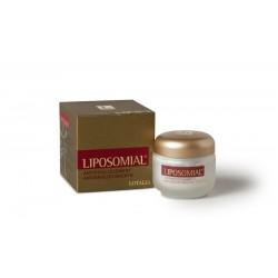 Anti-Aging-Liposomen 50 ml