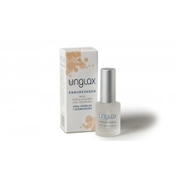 UNGLAX ENDURECEDOR CON CERAMIDAS 10 ML