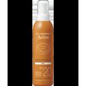 Avene Spray 20 Avene 200 ml