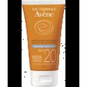 Avene Emulsion 20 Avene 50 ml