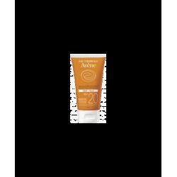 Avene SPF20 Cream 50 ml