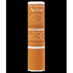 Avene Stick Solar SPF30 3 g
