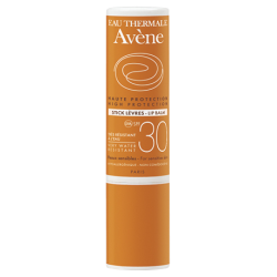 Avene Stick Solare SPF30 3 g