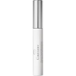 Avene Colore Ciglia Mascara Marrone 7 ml