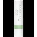 Avene Stick Corrector Verde  3 g