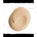 Avene Couvrance Porcellana Fluid Ossare Trucco 30 ml