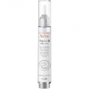 Avene Physiolift Precision Cuidado Rellenador 15 ml