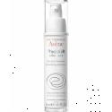 Avene Physiolift Emulsion Dia 30 ml