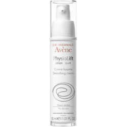 Avene Physiolift Crema Dia 30 ml