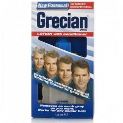 Greciano 125 ml