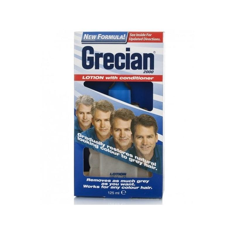 GRECIAN 125 ML