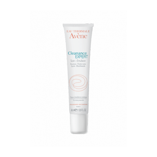 AVÈNE CLEANANCE K GEL CREMA 40 ML