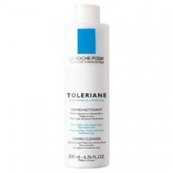 Der Roche Posay Toleriane Demolisher 200 ml