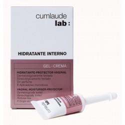 Rilastil Cumlaude Internal Moisturizing Gel 6 Single Dose