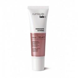 Rilastil Cumlaude External Moisturizing Cream Protector 30Ml